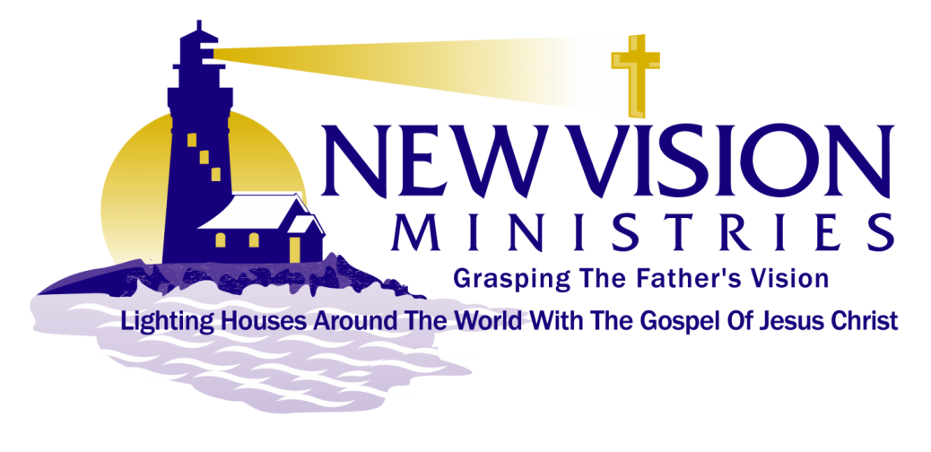 NewVisionMinistries