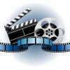 film-reel