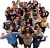 group-of-people_centered
